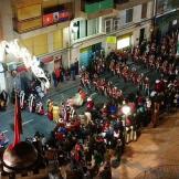Fiestas 2020 - Dia 4 - Desfile Turcos (4)