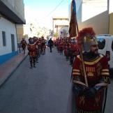 Fiestas 2020 - Dia 4 - Subida del Santo (0)