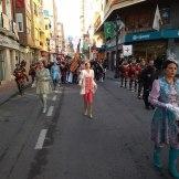 Fiestas 2020 - Dia 4 - Subida del Santo (2)