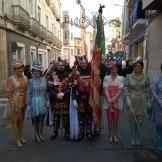 Fiestas 2020 - Dia 4 - Subida del Santo (3)