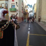 Fiestas 2020 - Dia 4 - Subida del Santo (4)