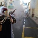 Fiestas 2020 - Dia 4 - Subida del Santo (5)