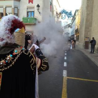 Fiestas 2020 - Dia 4 - Subida del Santo (6)
