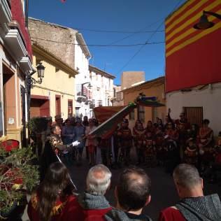 Fiestas 2020 - Dia 4 - Subida del Santo (7)