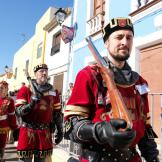 Fiestas 2020 - Dia 4 - Subida del Santo - Diario Informacion (1)