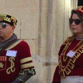 Fiestas 2020 - Dia 4 - Subida del Santo - Tele Sax (10)