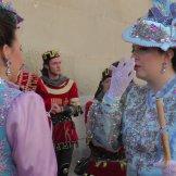 Fiestas 2020 - Dia 4 - Subida del Santo - Tele Sax (11)