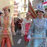 Fiestas 2020 - Dia 4 - Subida del Santo - Tele Sax (12)