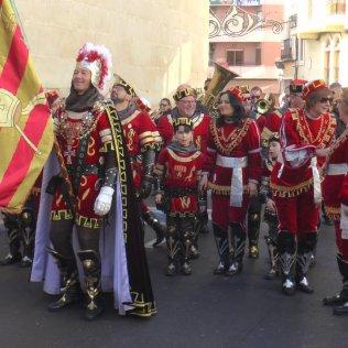 Fiestas 2020 - Dia 4 - Subida del Santo - Tele Sax (13)