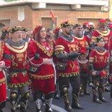 Fiestas 2020 - Dia 4 - Subida del Santo - Tele Sax (17)