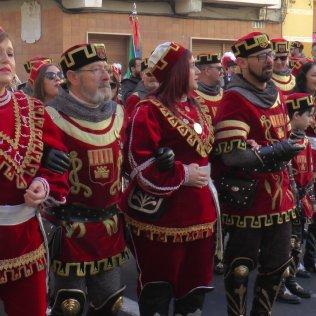 Fiestas 2020 - Dia 4 - Subida del Santo - Tele Sax (19)