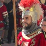 Fiestas 2020 - Dia 4 - Subida del Santo - Tele Sax (20)