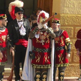 Fiestas 2020 - Dia 4 - Subida del Santo - Tele Sax (22)