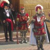 Fiestas 2020 - Dia 4 - Subida del Santo - Tele Sax (23)