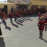 Fiestas 2020 - Dia 4 - Subida del Santo - Tele Sax (24)