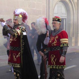 Fiestas 2020 - Dia 4 - Subida del Santo - Tele Sax (3)