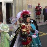 Fiestas 2020 - Dia 4 - Subida del Santo - Tele Sax (4)