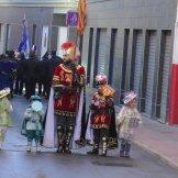 Fiestas 2020 - Dia 4 - Subida del Santo - Tele Sax (5)