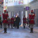 Fiestas 2020 - Dia 4 - Subida del Santo - Tele Sax (8)