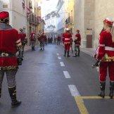 Fiestas 2020 - Dia 4 - Subida del Santo - Tele Sax (9)
